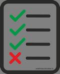 Zkouškový online test